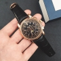 Patek Philippe Grand Complications AA Alternative Black-Gold-Black