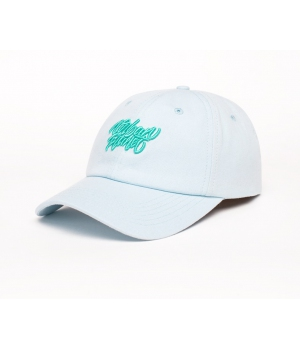 KЕПКА DAD HAT ARUBA