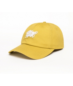 КЕПКА DAD HAT GG 005