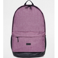 Рюкзак GARD: BACKPACK-2 | purple melange