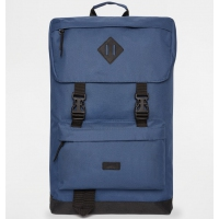 Рюкзак GARD: CAMPING BACKPACK | blue 2/19