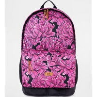 Рюкзак GARD: BACKPACK-2 | pink pion print