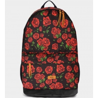 Рюкзак GARD: BACKPACK-2 | Rose 2/18