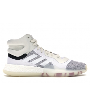 Adias Marquee Boost Grey