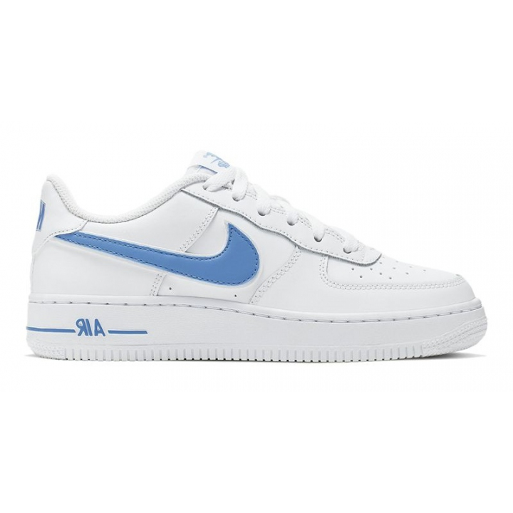 Nike Air Force 1 Sky Blue