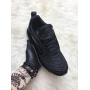 Nike Air Max 720 Full Black