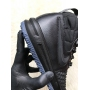 Nike Lunar Force 1 Duckboot 17 Black